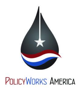 PolicyWorks America