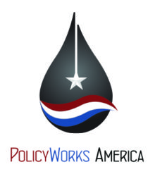 Oil and Gas Industry and Public Policy Veteran  Announces Creation of PolicyWorks America, LLC