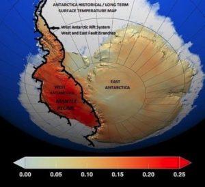 Moving Past Climate Derangement Syndrome